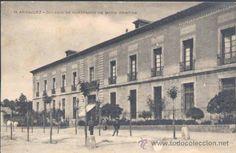 fotografia antigua de aranjuez - Buscar con Google