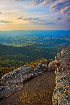 293 Best Travel Camping Usa Images National Parks Traveling Vacation