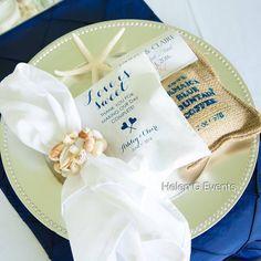 gift idea destination weddings beach wedding wedding ideas wedding ...
