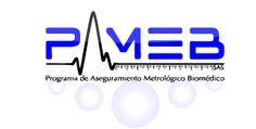 PAMEB Metrologia