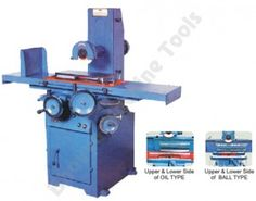 Application of Workshop Machinery - http://machinetools.bhavyamachinetools.com/2012/12/