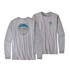 Mad Over Shirts The Wright Legacy Runs Through Me Unisex Premium Tank Top