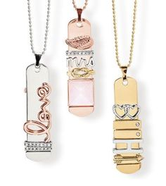 Keep collective. Pendants!!! https://www.keep-collective.com/with/amberfoote