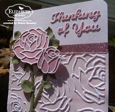 ECD Mar 15 rose closeup 1a P1070843
