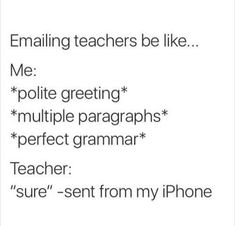 Really Funny Memes, Stupid Funny Memes, Haha Funny, Funny Stuff, Memes For Texting, Most Hilarious Memes, University Memes, Going To University, University College