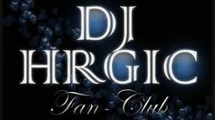 The orgasam song By DJ Hrgic - YouTube