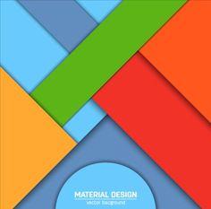 Modern material design background vector 08 - https://gooloc.com/modern-material-design-background-vector-08/?utm_source=PN&utm_medium=gooloc77%40gmail.com&utm_campaign=SNAP%2Bfrom%2BGooLoc