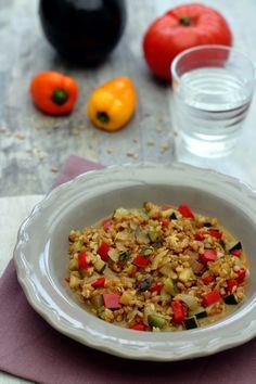 Saucisse de toulouse et flageolets cuisine saucisses pinterest simple meals and meals - Cuisine easy toulouse ...