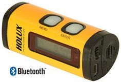 Product Code: B0011XV19O Rating: 4.5/5 stars List Price: $ 63.11 Discount: Save $ 10 Spe