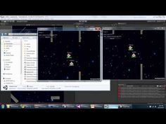 How to create an online multiplayer game with Unity - Paladin Studios