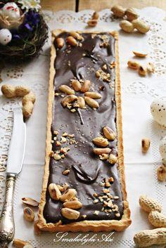 Waffles, Menu, Cookies, Breakfast, Food, Bakken, Menu Board Design, Crack Crackers, Morning Coffee