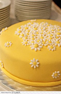 Tort cytrynowy Składniki na biszkopt o wymiarach 24 c… na Stylowi.pl Cake, Kuchen, Torte, Cookies, Cheeseburger Paradise Pie, Tart, Pastries