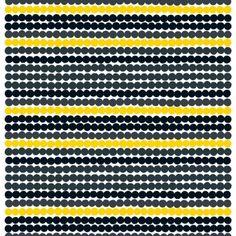 18 Best Marimekko Images In 2016 Textile Design Textile