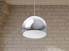 Hanglamp - Plafondlamp - Verlichting - Eettafellamp - VOLTA
