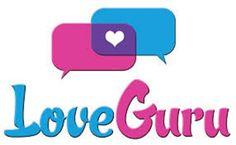 love guru specialist