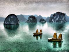 http://pipedreamsfromtheshire.files.wordpress.com/2012/04/halong_bay___by_eleven_nineteen.jpg