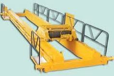 Searching for a quality EOT Crane in India, visit crystalmagnets.com, to check out Double Beam EOT Crane that can be used in Induction Furnace, Arc Furnace, Cold Rolling Mills, Paper Mills, Pipe Mills and Heavy Engineering Industry.