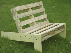 Use for pallets.  @Kym Towns we need Robert to make some of these things!!