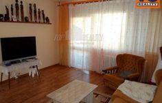 Fotka #1: Byt 3-izbový s lódžiou, Prešov - Sekčov, Laca Novomestského, 1. posch., 66 m2, kompl. rek., cena: 68.500 €