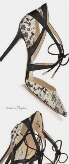 4a3f801fe346 6986 Best Shoe Dazzle me images