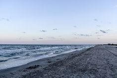 The wild beach Vadu in Romania. A place for chilling Chilling, Romania, Beach, Water, Outdoor, Vacations, Gripe Water, Outdoors, The Beach