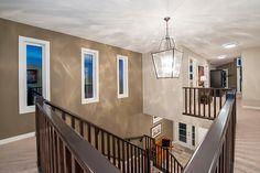 Augusta - 2,575 sq. ft. Stairs, Home Decor, Ladders, Homemade Home Decor, Stairway, Staircases, Decoration Home, Stairways, Interior Decorating