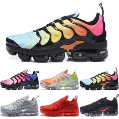 5028640a3e26 Wholesale cheap basketball shoes brand -original new tn plus mens for cheap  tn plus white black blue basketball running shoes requin chaussures designer  ...