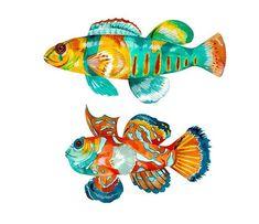 Saraconache (@saraconache) • Fotos y videos de Instagram Rooster, Watercolor, Instagram, Animals, Pen And Wash, Watercolor Painting, Animales, Animaux, Watercolour