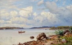 Kansallisgalleria - Hae kokoelmista Painting, Museum, Augsburg, Painting Art, Paintings, Painted Canvas, Drawings