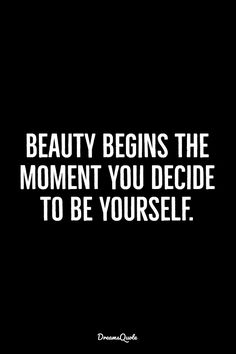 Quotes About Women. The inspirational quotes for women below are filled with wisdom that will awaken hope. Reading words of strong woman quotes on life Dream Quotes, Quotes To Live By, Best Quotes, Love Quotes, Quotes Pics, Inspirational Quotes For Women, Strong Women Quotes, Motivational Quotes, Real Women Quotes