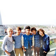 Image result for one direction what makes you beautiful photoshoot