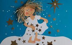 Advent, Kindergarten, Halloween, Christmas, Celebrations, Blog, Angels, Easter, Manualidades