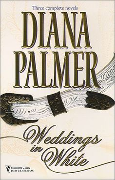 Diana Palamer Books Amelia By Palmer Favorite And Quotes Pinterest