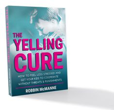 How To Stop Yelling amp; Threatening Your Kids as a Parent Parenting Books, Single Parenting, Parenting Advice, Storytelling Techniques, Parent Coaching, Dear Parents, Brain Science, Screwed Up, Finding Peace
