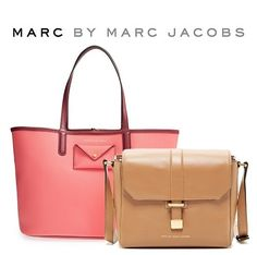 Marc By Marc Jacobs Handbags, Accessories & More On Sale at Nordstrom Rack
