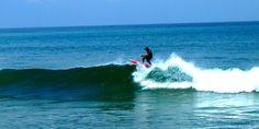 Kuta, Bali : Surfing and Nightlife Bali Honeymoon Packages, Bali Tour Packages, Surf Trip, Surf Travel, Kuta Beach, Bondi Beach, Surfing Destinations, International Holidays, Bali Travel Guide
