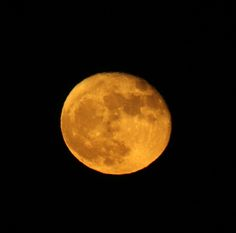If you were able to view the Super Moon on Monday, Nov. 14, just as it was rising above the horizon, even without binoculars it appeared significantly larger than normal. On Nov. 13, it was 221,599 miles from Des Moines. By Sunday, Nov. 27, it will be 252,617 miles away — 31,058 miles farther distant. The moon's orbit around the Earth is not circular but elliptical, and it's distance from the earth changes every day. The view of the moon in this picture was taken on Tuesday, Nov. 15, and you…