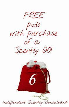 Scentsy, Consultant Business, Swag, Posts, Marketing, Winter, Christmas, Baby, Ideas