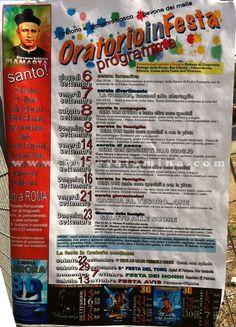 oratorio in festa a Pavone Mella http://www.panesalamina.com/2012/4286-oratorio-in-festa-a-pavone-mella.html