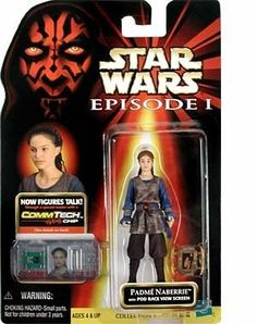 Padme+with+Pod+Racer+Action+Figure+on+www.amightygirl.com