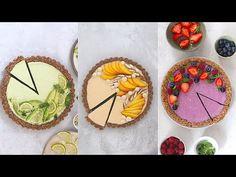 44 Idee Su Cucina Botanica Cucina Botanica Ricette Idee Per Pranzo