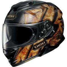 Buy the Shoei GT Air 2 Deviation in black at Motolegends with free UK delivery and returns on all protective wear. Visit our website for more Helmets, and for more products from Shoei. Shoei Motorcycle Helmets, Shoei Helmets, Motorcycle Outfit, Motorcycle Accessories, Flip Up Helmet, Air Supply, Mens Clothing Styles, Me Too Shoes, How To Wear
