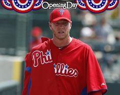Phillies Phillies