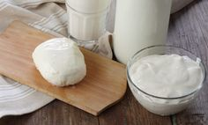 I have been making my own Ricotta Cheese for almost a 2 yrs now, but here are some others.