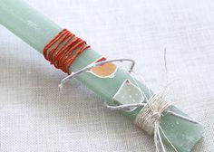 Shop for easter on Etsy, the place to express your creativity through the buying and selling of handmade and vintage goods. Easter Crafts, Easter Ideas, Candles, Unique Jewelry, Handmade Gifts, Diy, Decor, Kid Craft Gifts, Decoration
