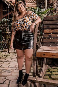 Style Blog, Monokini, Flare, Lingerie Plus, Forever 21, Looks Plus Size, Bodies, Corset, Plus Size Girls