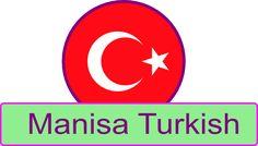 The Turkish language Explained for English Speakers