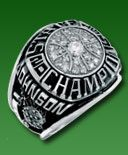 Championship Rings for High School Sports :: Daniel's Jewelers