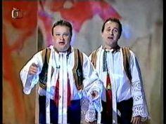 Moravanka - Zasadil jsem ceresenku v humne European Countries, Beautiful Patterns, Czech Republic, Folklore, Costumes, Fabric, Bohemia, Music, Tejido