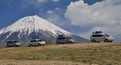 DELICA D:5 / MITSUBISHI MOTORS Delica D5, Van Car, Mitsubishi Motors, Hobbies, Vans, Japan, Design, Style, Swag